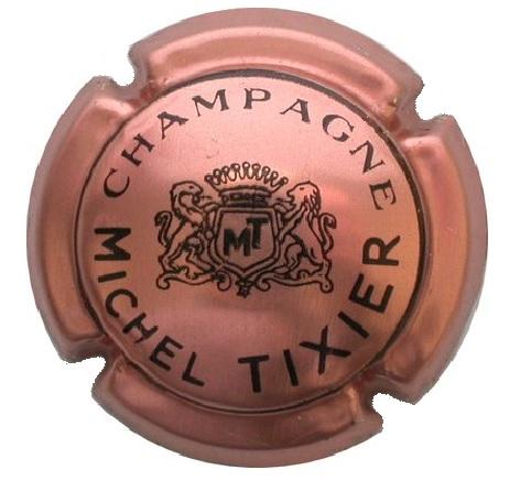 Tixier michel l003
