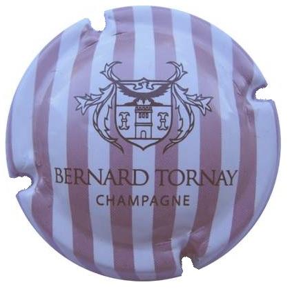 Tornay bernard l06b