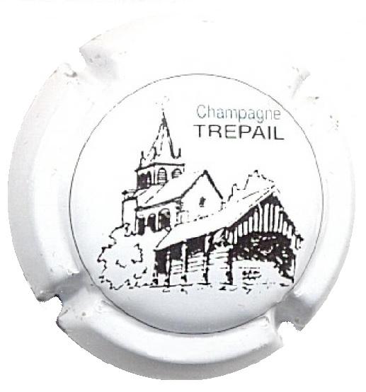 Trepail l01