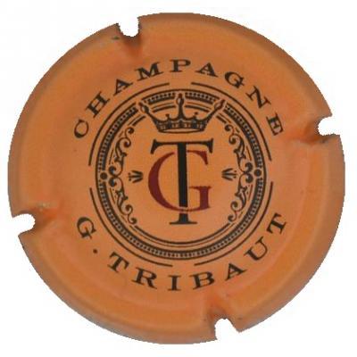 Tribaut g l17c