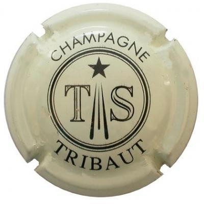 Tribaut l09