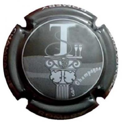 Tribaut schloesser l36b