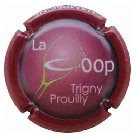 Trigny l01