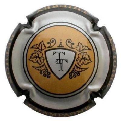 Triolet thierry l01
