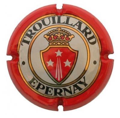 Trouillard l04