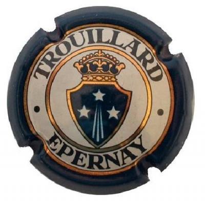 Trouillard l05