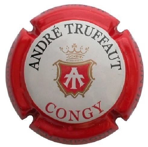 Truffaut andre l01