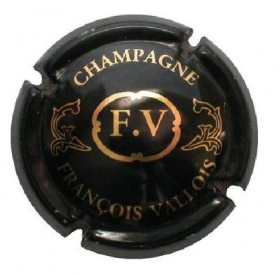 Vallois francois l03