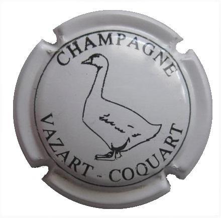 Vazart coquart l07 1