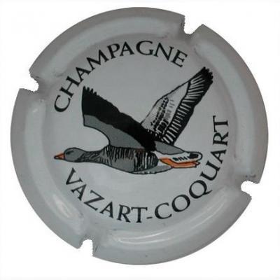 Vazart coquart l12 1