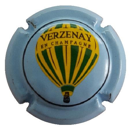 Verzenay l02