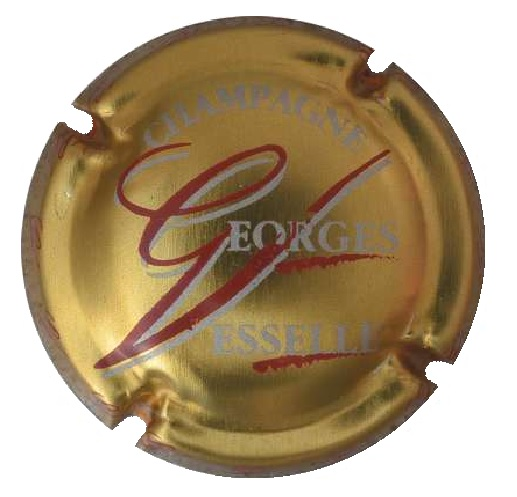 Vesselle georges l06a