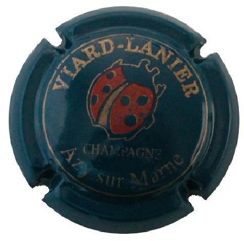 Viard lanier l05