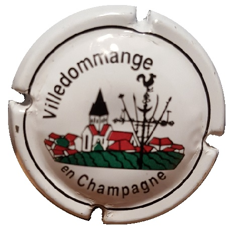 Villeommange l01