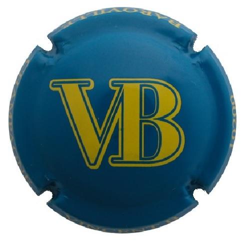 Vincent b l14