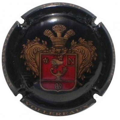 Vollereaux l11a